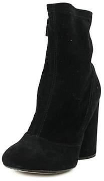 Marc Jacobs Grace Womens Boots