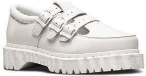 Dr. Martens Women's Freya Triple Strap Mary Jane Shoe