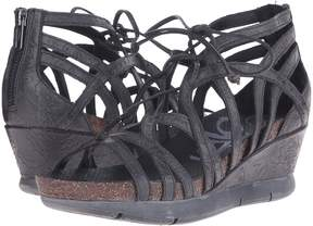 OTBT Nomadic Women's Dress Sandals