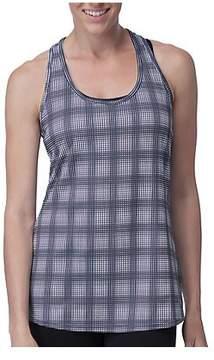 Fila Women's Breezy Loose Fit Tank Top