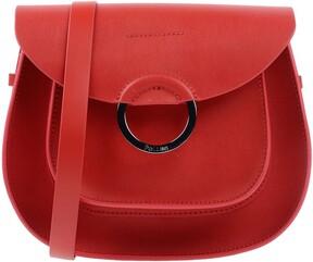 Pollini Handbags