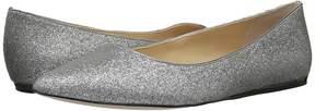Vince Camuto Imagine Genesa Women's Shoes