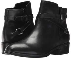 Lauren Ralph Lauren Mehira Women's Shoes