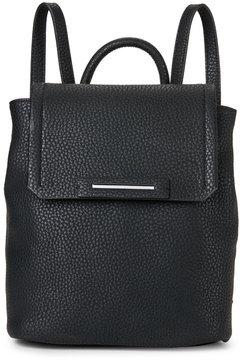 danielle nicole Black Jett Backpack