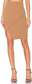 Bailey 44 Wallace Skirt