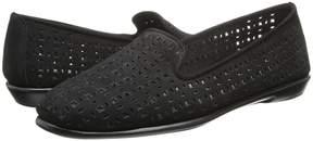 Aerosoles You Betcha Women's Shoes