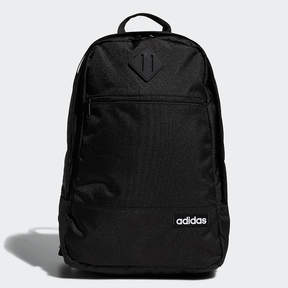 adidas Court Lite Backpack