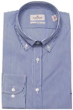 Brooksfield Shirt Shirt Men