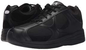 DREW Surge Men's Lace up casual Shoes