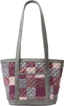 Donna Sharp Katie Tote Bag (Women's)