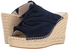 Kenneth Cole New York Odele Women's Wedge Shoes