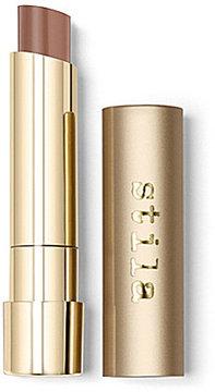 Stila stila Color Balm Lipstick