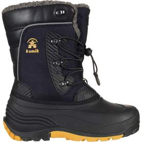 Kamik Luke Winter Boot