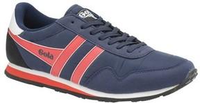 Gola Men's Monaco Sneaker