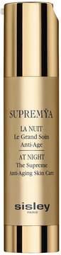 Sisley Supremya At Night The Supreme Anti-Aging Serum