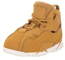 Jordan Nike Toddlers True Flight Bt Basketball Shoe.