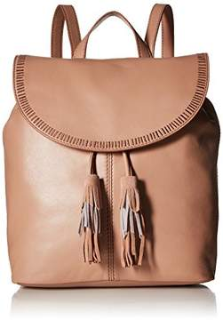 Lucky Brand Lucky Zene Backpack