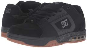 DC Rival Men's Skate Shoes