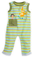Disney The Jungle Book Romper for Baby