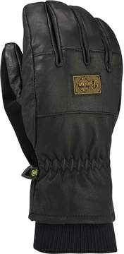 Burton Free Range Glove - Men's