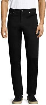 Karl Lagerfeld Men's Cotton Pants