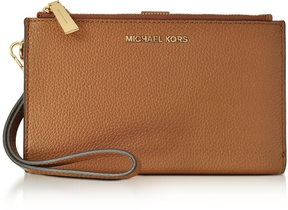 MICHAEL-KORS - HANDBAGS - WOMENS-TECH-ACCESSORIES