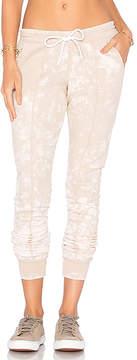 Cotton Citizen The Milan Trouser Pant