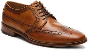 Cole Haan Men's Giraldo Wingtip Oxford
