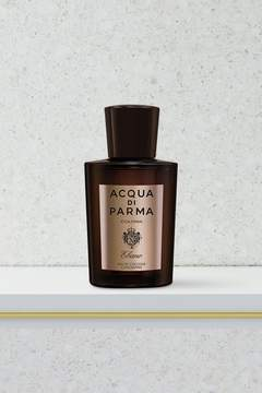 Acqua Di Parma Colonia Mirra edc concentree 100 ml