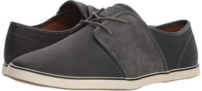 Base London Madrid Men's Shoes