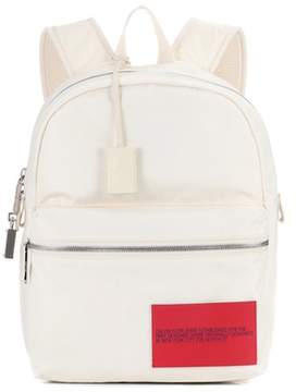 Calvin Klein Embellished backpack