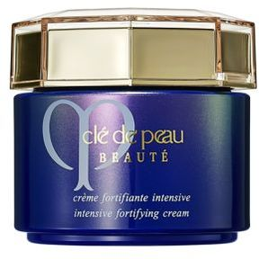 Cle de Peau Beaute Intensive Fortifying Cream/1.7 oz.