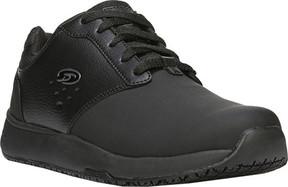 Dr. Scholl's Intrepid Running Shoe (Men's)