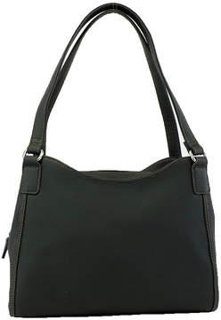 ST. JOHN'S BAY Lillian Shoulder Bag