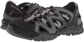 Merrell Tetrex Crest Wrap Women's Shoes