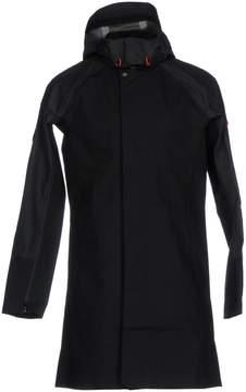 Oakley Overcoats