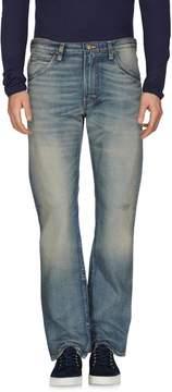 Lee 101 Jeans