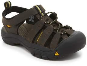 Keen Newport Premium Boys' Casual Outdoor Sandals