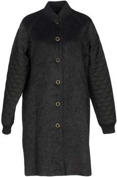 Bellerose Coats