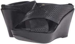 VANELi Elfry Women's Wedge Shoes