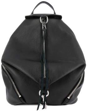 Rebecca Minkoff Backpack Shoulder Bag Women