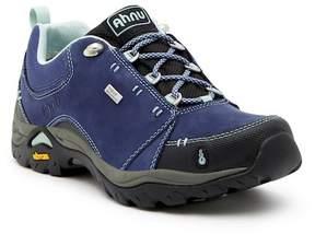 Ahnu Montara II Sneaker