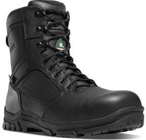 Danner Lookout EMS Side-Zip 8 NMT Work Boot (Men's)