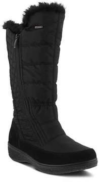 Spring Step Women's Mireya Boot