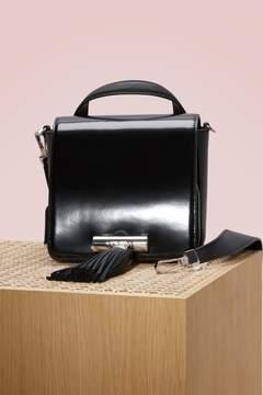 Kenzo Sailor Bag