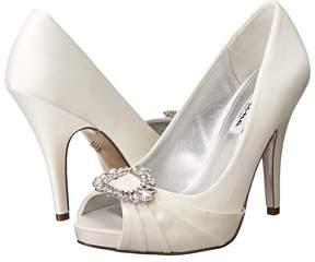 Nina Elvira High Heels
