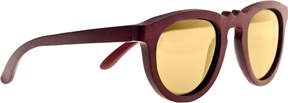 Earth Wood Venice Sunglasses