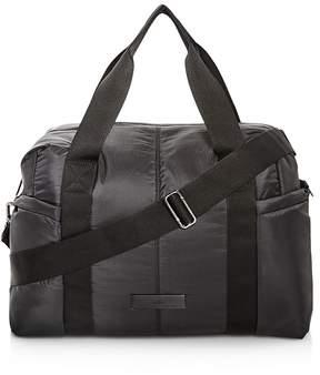 adidas by Stella McCartney Shipshape Gym Bag