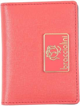 Braccialini Document holders