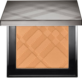 BURBERRY Nude Powder - Sheer Luminous Pressed Powder
